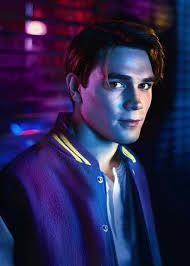 Archie Bio